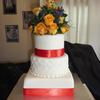 Wedding Cake wc130