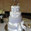 Wedding Cake wc119