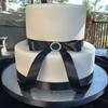 Wedding Cake wc132