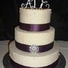 Wedding Cake wc131