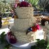 Wedding Cakes wc63