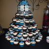 Wedding Cakes cc115