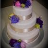 Wedding Cake wc2