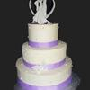 Wedding Cake wc13