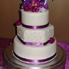 Wedding Cake wc122